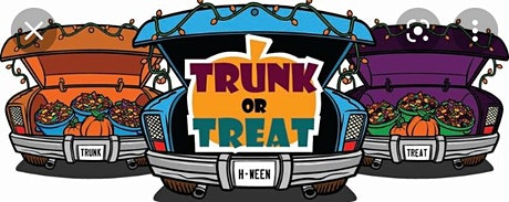 SWA Trunk-or-Treat tickets