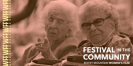 Festival in the Community: Temple Beit Torah tickets