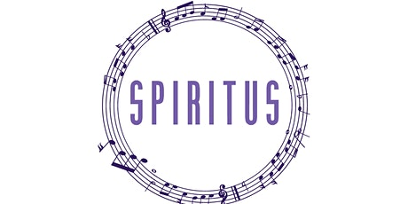 Festival Corale 'Spiritus 2021' biglietti