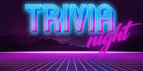 Wallington CC Trivia Night tickets