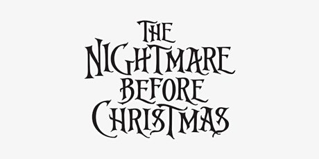 NIGHTMARE BEFORE CHRISTMAS BOAT PARTY CRUISE 2021 tickets