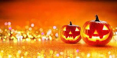East School Halloween Bash tickets