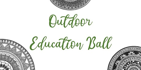 OE Ball 2021 tickets