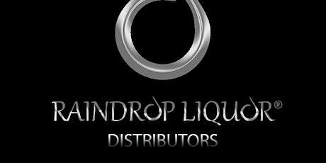 Raindrop Liquor Presents: A Night To Remember tickets