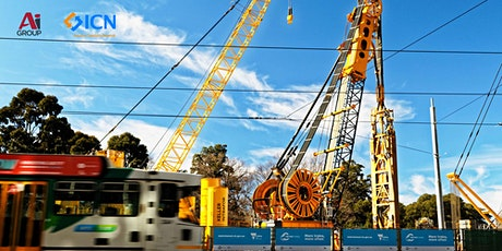 Gaining Access to Project Opportunities with ICN Victoria tickets