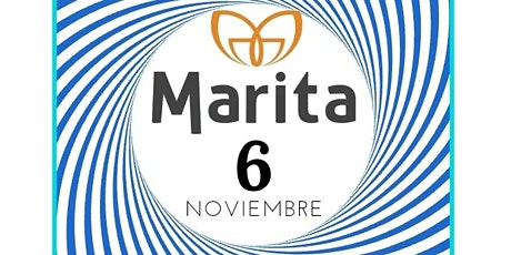 MARITA NETWORK ARGENTINA entradas