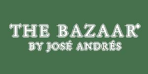 A VERY BAZAAR NEW YEAR'S EVE: SPANISH MASQUERADE