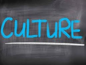 A Culture of Quality is a Competitive Advantage tickets