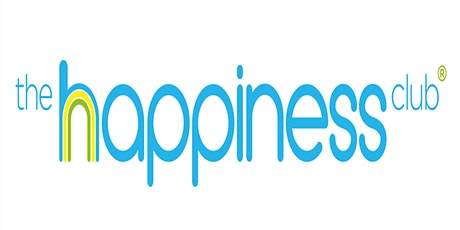 The Happiness Club Parents Workshop tickets