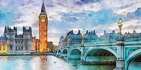 Discover Your Westminster! - Taster Session tickets