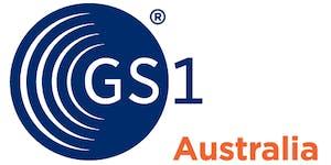 Discover GS1 Recall Health webinar