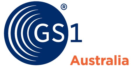 Discover GS1 Recall Health webinar tickets