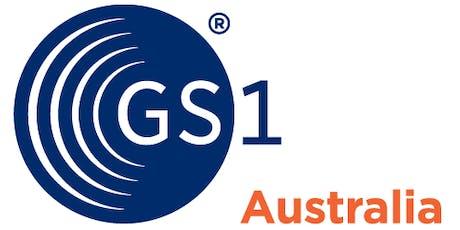 Discover GS1 Recall Health webinar tickets