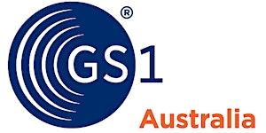 Discover GS1 Recall webinar