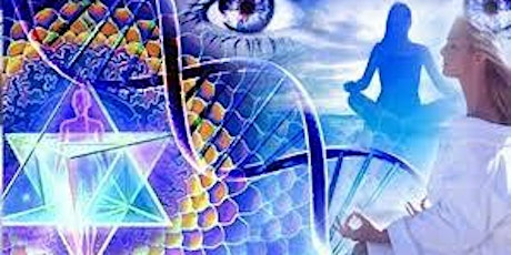Accessing our Multidimensional selves tickets