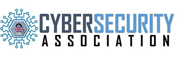 Cyber Security, Telecoms and IT Industry Specific Online Networking image