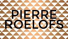 Pierre Roelofs logo