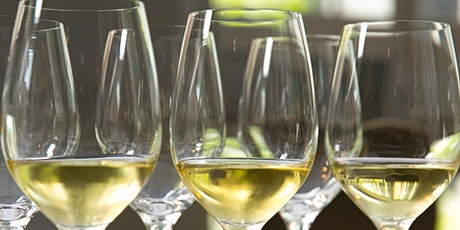 Gambero Rosso Top Italian Wines Roadshow | Calgary 2021 tickets