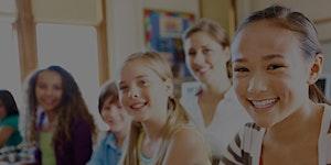 Grok Learning Digital Technologies Professional Develop...