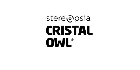 Stereopsia  EUROPE - AWARDS ENTRY FEE [FINAL] tickets