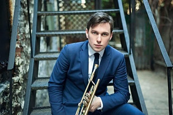Concert Jazz, Bjorn Ingelstam, Trompettiste chanteur, Paris billets