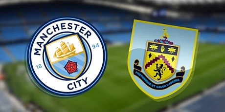 StREAMS@>! (L IVE)-Man United v Leicester City LIVE ON EPL fReE 16 Oct 2021 tickets