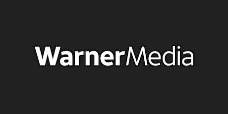 Warner Media - Placement Opportunities tickets