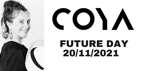 COYA Future Day Tickets