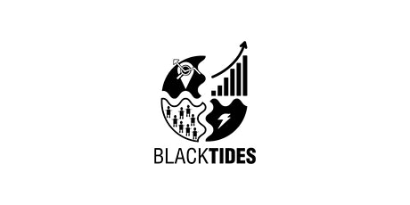 BlackTIDES Mentoring and Networking Event - October 2021 tickets
