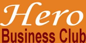 MasterClass Linkedin Pro Skills Workshop