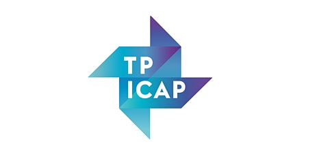 Industry Insights: Banking Roles with TP ICAP tickets