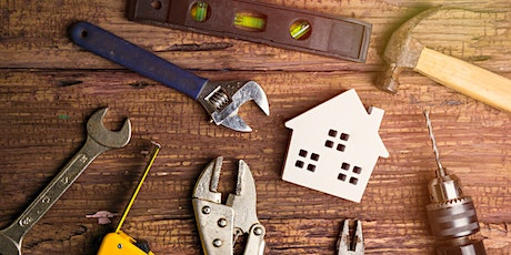 What TOOLS Do INVESTORS NEED to INVEST in REAL ESTATE? - REI  Intro tickets