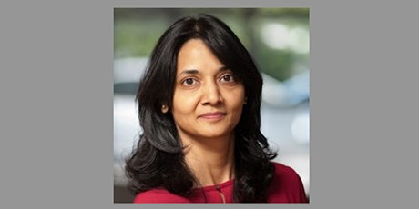 The Road to Improving Your Product Strategy w/ Ritu Goyal, Netflix tickets