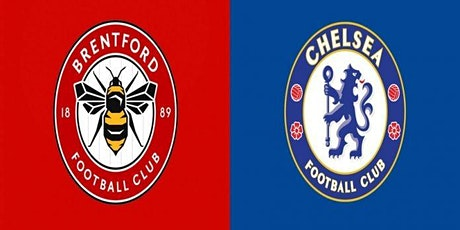 StREAMS@>! r.E.d.d.i.t-Chelsea v Brentford LIVE ON 16 Oct 2021 tickets