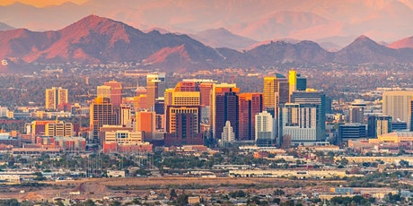 Multifamily Real Estate event in Scottsdale, AZ tickets