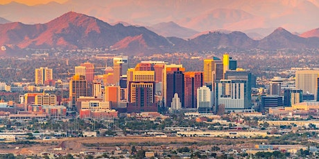 Multifamily Real Estate event in Phoenix, AZ tickets