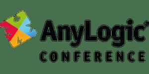 AnyLogic Conference 2016
