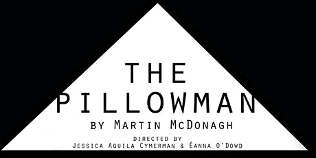 The Pillowman , by Martin McDonagh (Vancouver) tickets