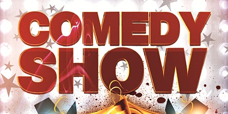 Thursdays are for Laughs tickets