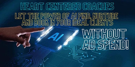 Billionaire Secrets to Generate Leads Without Spending a Penny tickets