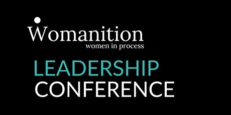 Womanition BizBrigade Leadership Conference tickets