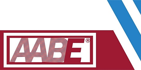AABE Boston Financial Literacy Workshop with Morgan Stanley tickets