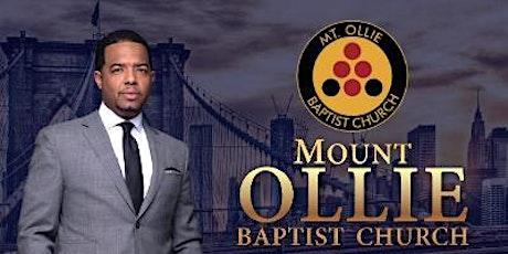 SUNDAY, NOVEMBER 28, 2021 - MORNING WORSHIP SERVICE @ 10:45AM tickets
