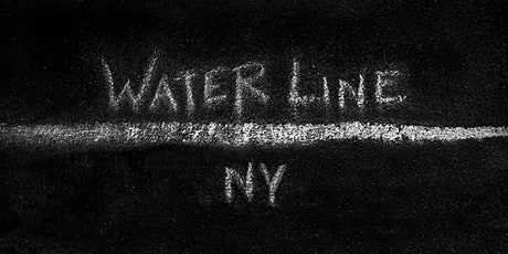 Water Line: Stand Up Show at The Comedy Shop in Manhattan's West Village tickets