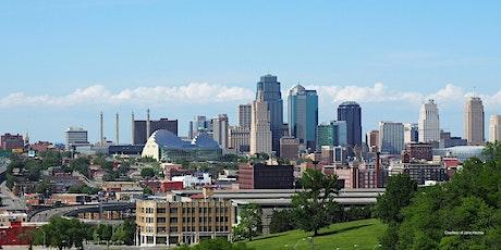 Dynamic Leadership™ Development Training Event - Kansas City, KS tickets
