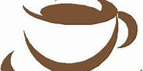 Sip Social Business Club Weekly Coffee tickets