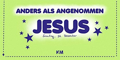 Weihnachten in der Kirche für Minden tickets