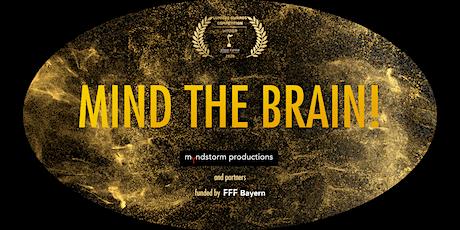 Mind the Brain! @ Deutsches Museum Tickets