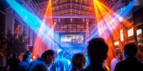 DIWALI GALA - Annual Festival of Lights Celebration tickets