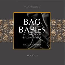 Bag Babies Show tickets